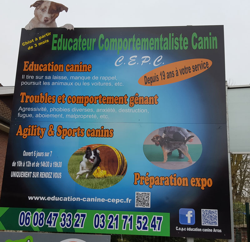 enseigne-cepc-education-dressage-canin-arras